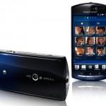 Sony Ericsson Xperia Neo: La novità della Serie!