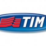 TimxSmartphone si rinnova