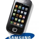 Samsung pensa al Galaxy III