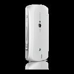 Sony Ericson presenta Xperia Neo V