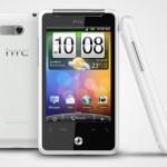 HTC Gratia: Un Cellulare di Altissima Fascia!