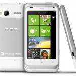 HTC Radar: Le anticipazioni su questo fantastico modello