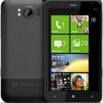HTC Titan: Ecco le prime caratteristiche in anteprima