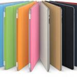 iPad2 con Vodafone, Tim e Tre ecco le offerte