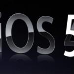 iPhone 5 buone e cattive notizie