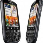 Motorola Pro Plus: L'anteprima su questo nuovo modello