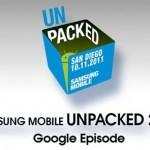 Motorola e Samsung la prossima settimana presentano i loro gioielli