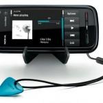 Nuovi aggiornamenti per il Nokia 5800 Xpress Music e Nokia 5530