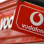 Vodafone Smart Pass l'NFC sbarca  in Italia