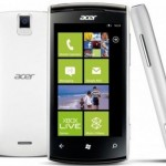 Acer Allegro e Nokia Lumia 800 novità e offerte