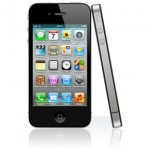 IPhone 4S dal 2012 con Wind