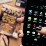 11 ottobre sarà il giorno del Samsung Nexus Prime