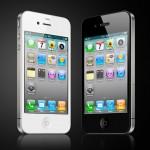 Vodafone presenta le sue offerte con iPhone4s