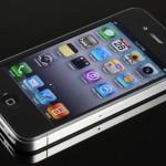 iPhone 4S già esaurito