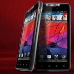 Motorola presenta il nuovo Razr da novembre con Tim