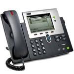 Telefonia voip: risparmiare con Indoona