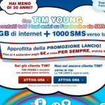 Le nuove offerte di Vodafone e Tim