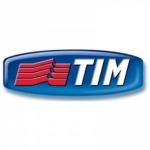 Smartphone, nuove offerte con TIM