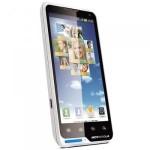 Smartphone, Motorola sul mercato presenta l'XT 615