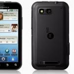Motorola Defy MB 525: La Motorola non smette di stupire!