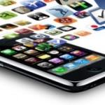 Le migliori offerte per le tariffe internet direttamente dal proprio cellulare