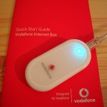 Novità Vodafone: La nuova offerta Internet tutto Compreso