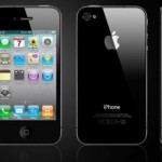 Smartphone, problemi alla batteria per l' iPhone 4S