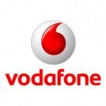 Vodafone: Da pochi giorni è possibile controllare la spesa internet