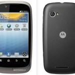 Motorola Fire XT e Motorola Xoom 2 due ottimi regali di natale