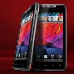 Motorola Razr: Alta tecnologia ad un alto prezzo!