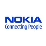 Nokia, presto un nuovo tablet con Windows 8