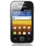 Smartphone, a marzo Samsung Galaxy S3?