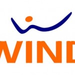 Wind Super Internet Unlimited e Business Plus