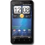 Smartphone, analizziamo nel dettaglio l'HTC Vivid