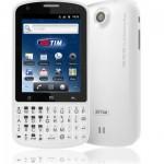 Onda TQ150 lo smartphone semplice ed economico