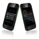 Nokia 603: Il nuovo smartphone con sistema operativo Symbian