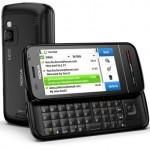 Nokia C6: Design, Prestazioni e Prezzo di Fascia Media