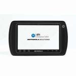 Tablet, vediamo nel dettaglio il nuovo Motorola ET1