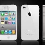 Wind ecco come risolvere i problemi con iPhone 4s