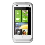 Smartphone, HTC Radar ottimo device, ottimo prezzo