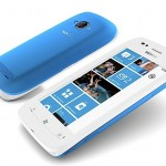 Un nuovo Windows Phone per Nokia