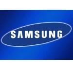 Samsung progetta il Galaxy Tab 11.6, un device straordinario