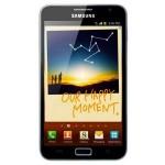 Nuovi accessori per il Galaxy Note, un'ottimo regalo per il 2012