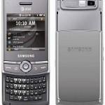 Samsung Propel Pro: Non nuovo ma accattivante!