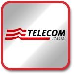 Le nuove offerte di Telecom e TeleTu