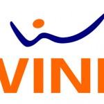 Wind propone nuove promozioni