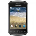 Rim annuncia il nuovo BlackBerry Curve 9380
