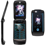 Motorola Razr Maxx, finalmente uno smartphone con una potente batteria