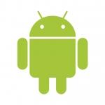 Il mondo Android: Ecco le ultime novità in attesa