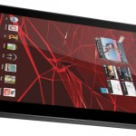 Con tim arriva il tablet business